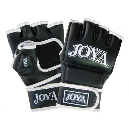 Joya Mma rukavice ''Super grip''-Pu