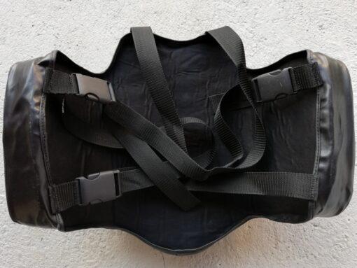Hook SIGNATURE štitnik za tijelo