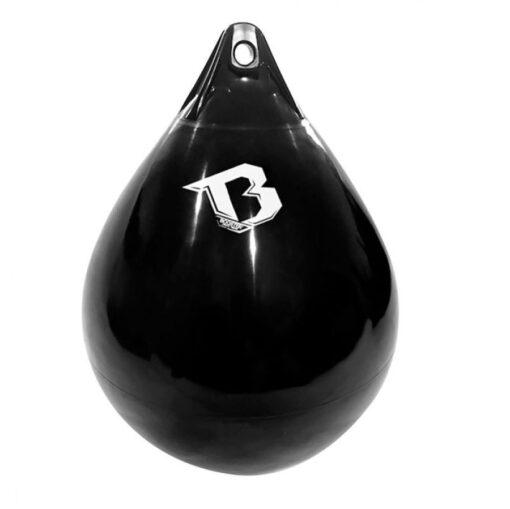 Booster HYDRO vreća 85kg