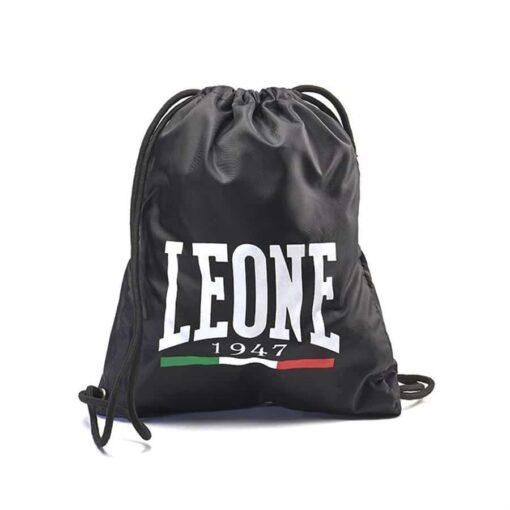 Leone GYM BAG rukasak