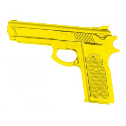 Matsuru gumeni pištolj
