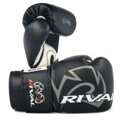 rival (1)