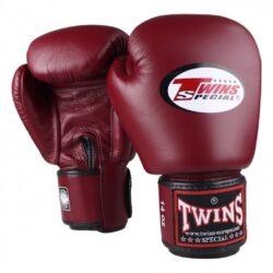 twins rukavice