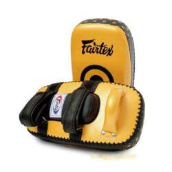 fairtex thai fokuseri k1