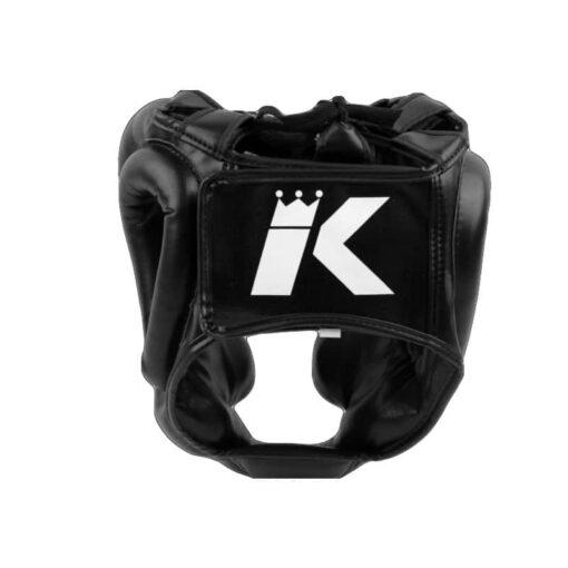King KPB/HG kaciga