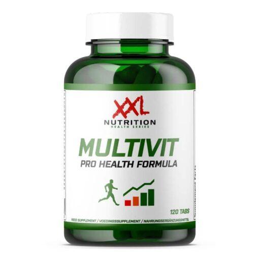 multivit