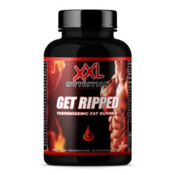 get ripped
