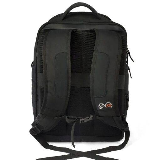 Rival RBPK ruksak