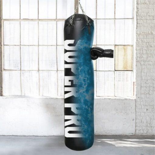 Super Pro vodena vreća WATER-AIR-150cm