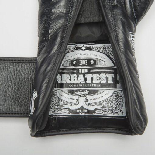 Leone rukavice ''The Greatest''