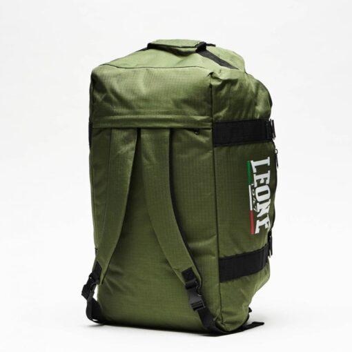 Leone torba ''Bag''
