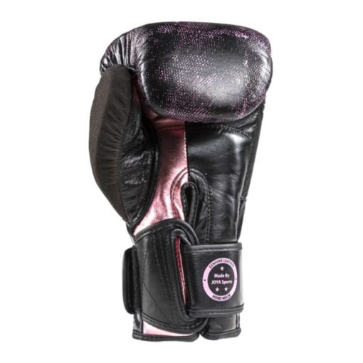 "Joya rukavice ""Pink Falcon"""