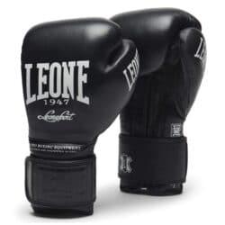 leone rukavice