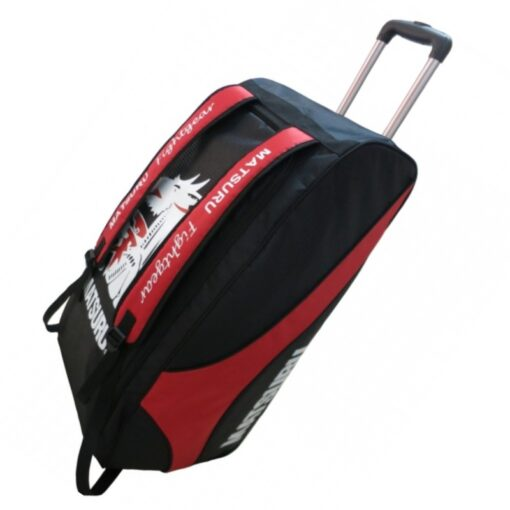 Matsuru torba Trolley