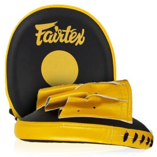 Fairtex fokuseri FMV15