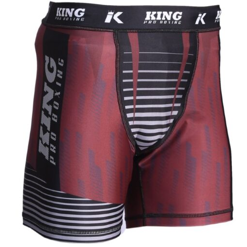 King STORMKING 2 hlačice