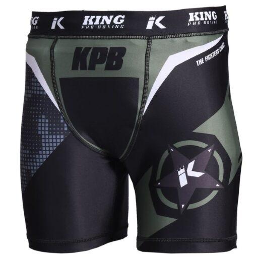 King STORMKING 1 hlačice