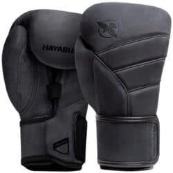 hayabusa rukavice