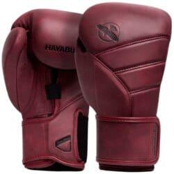 Hayabusa rukavice T3 LX