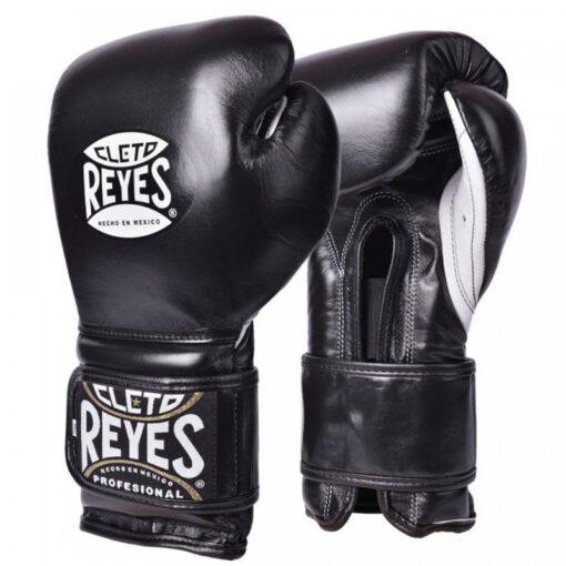 Cleto reyes rukavice