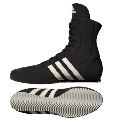 Adidas tenisice za boks BOX-HOG 2.0