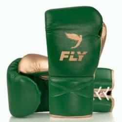 Fly rukavice Superlace X