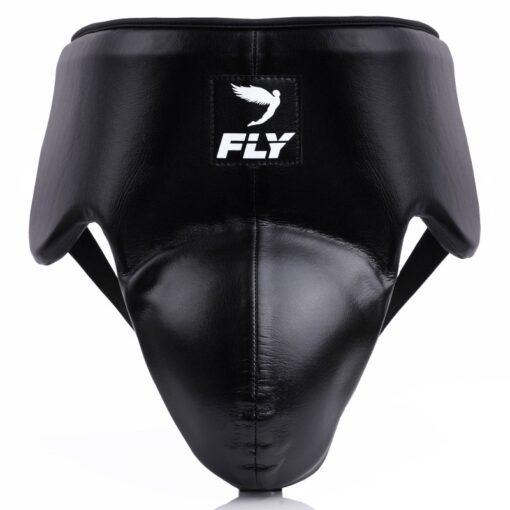 Fly štitnik Wraith X