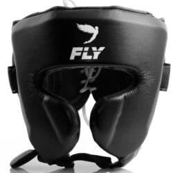 Fly kaciga Knight X